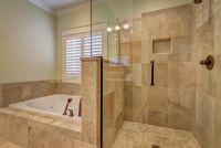 Kamenné umývadlo: dostupný luxus pre každého