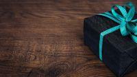 7 tipov na dokonalé darčeky pre muža