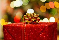 7 tipov na najlepšie darčeky pre deti
