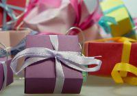 Tipy na darčeky pre ženy