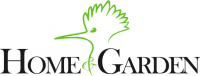 logo fiskars