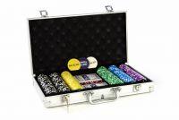 Poker set 300 ks design Ultimate