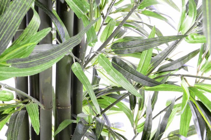 Umelá kvetina - Bambus 190 cm
