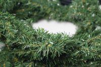 Vianočná girlanda - 2,7 m
