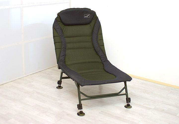 Stoličky Divero