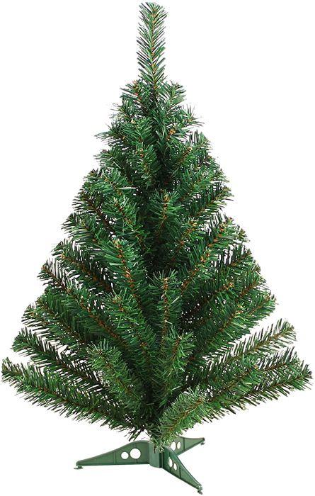 Umelý vianočný stromček - 30 cm