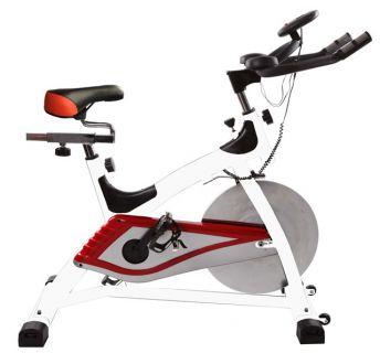 Cyklotrenažér BC4680