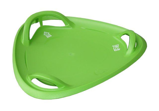 Plastkon Meteor 60 zelená
