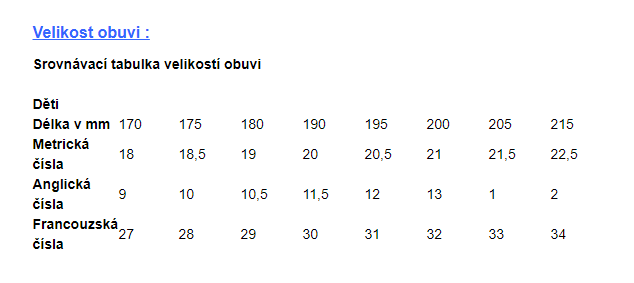 Dievčenské rozťahovacie korčule - veľ. 29 - 32