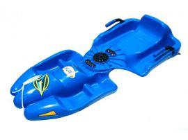 bob řiditelný A2037 - modrý
