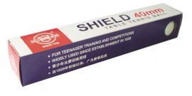 Shield pingpongové míčky