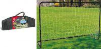 Futbalová bránka skladacia 180 x 120 cm