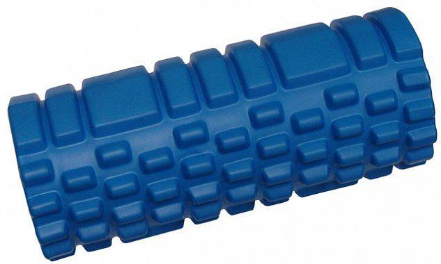 Masážny valec – roller modrý