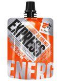 Expres Energy Gel 80 g višňa