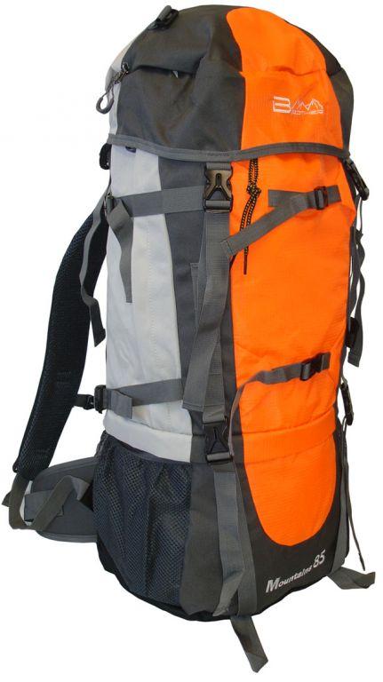 Turistický batoh 85 l