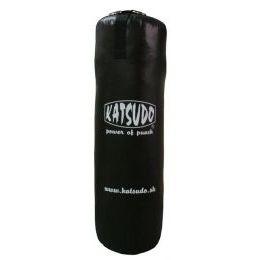 Boxovacie vrece 0,6 m - červené