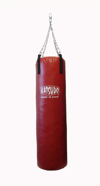 Boxovacie vrece BROTHER 120 cm