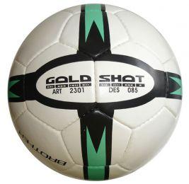 Futbalová lopta veľ. 3 - pre deti a mládež