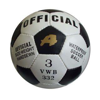 Lopta kopacia Shanghai veľ.3 - pre mládežnícky futbal