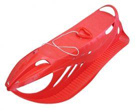 Acra Firecom plastové červené