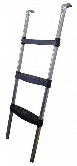 Rebrík k trampolínam, od 366 cm
