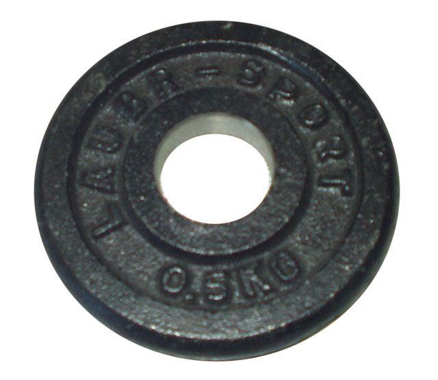Kotúč náhradný 0,5 kg - 30 mm