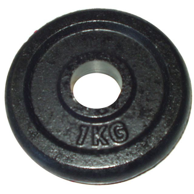 Kotúč náhradný 1 kg - 25 mm