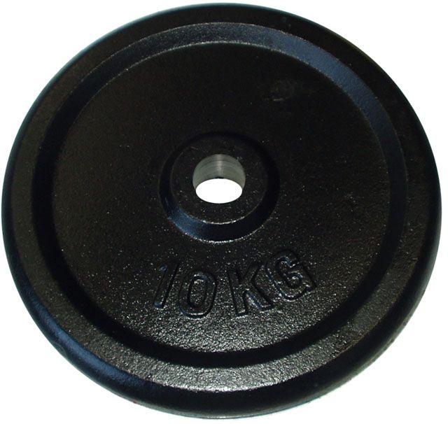 OEM AC04741 Kotúč náhradný 10 kg - 30 mm