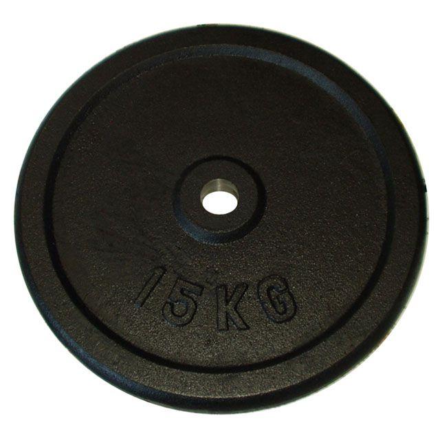 OEM AC04743 Kotúč náhradný 15 kg - 30 mm
