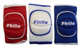 Volejbalové chrániče - nákolenníky vystužené - veľkosť S