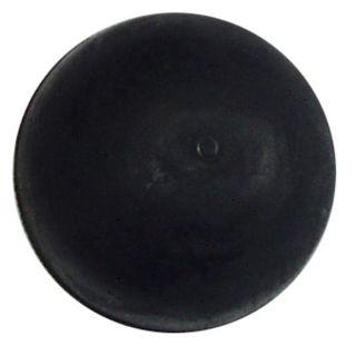 Loptička kriketová - gumová
