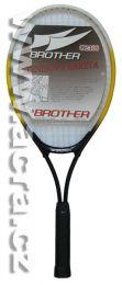 Raketa tenisová pre deti