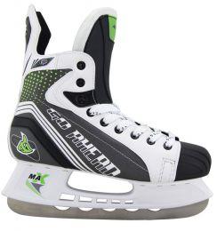 Pánske hokejové korčule Action, vel.45