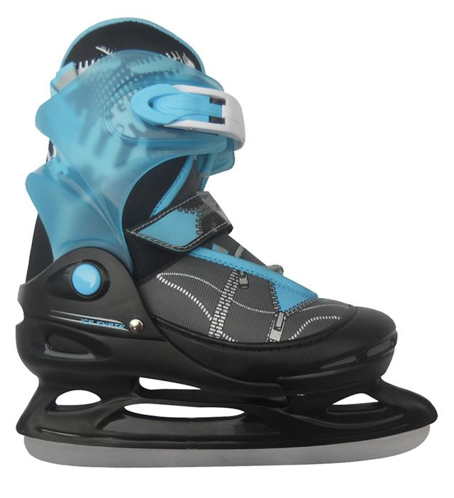 Hokejové korčule Action detské, vel.34-37