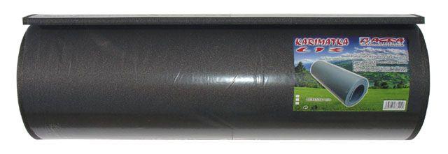Karimatka jednovrstvová 10 mm