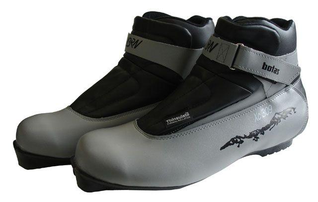 Bežecké topánky BOTAS - veľ. 36