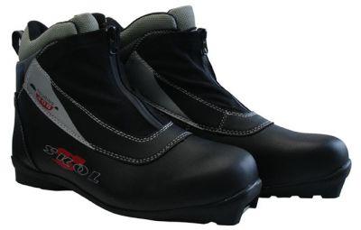 Bežecké topánky NNN SKOL veľ.46