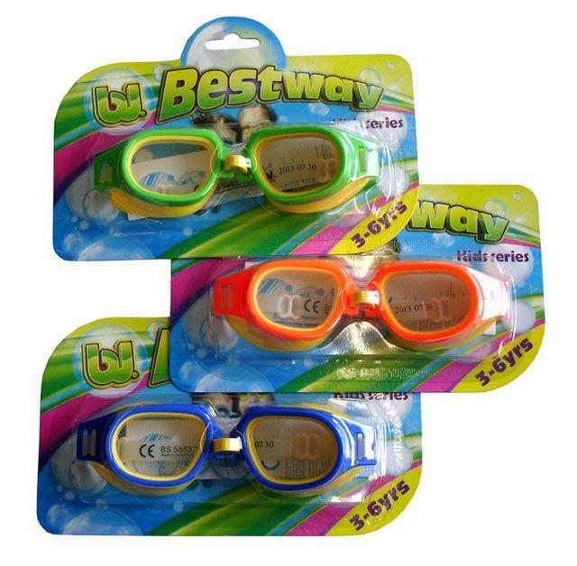 e74171adb Plavecké okuliare | Stojizato.sme.sk
