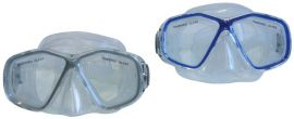 Okuliare potápačské juniorskej
