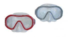 Okuliare potápačské juniorské, dámske