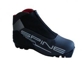 Topánky na bežky Spine Comfort SNS - veľ. 47