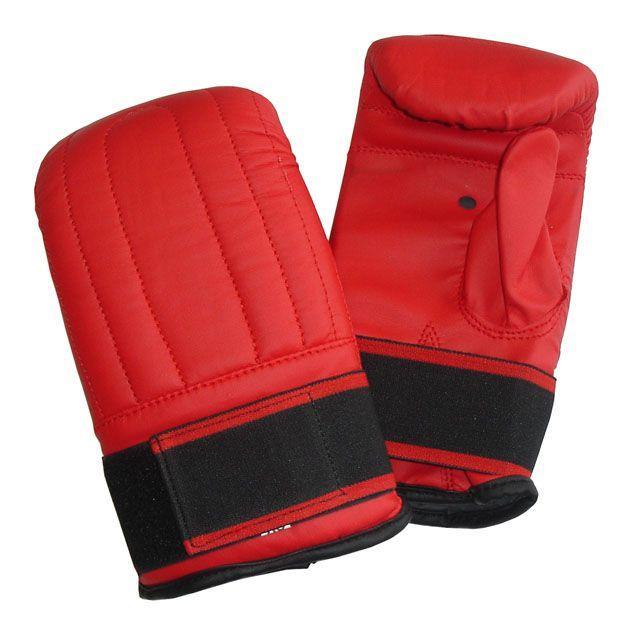 Boxerské rukavice veľkosť  XS