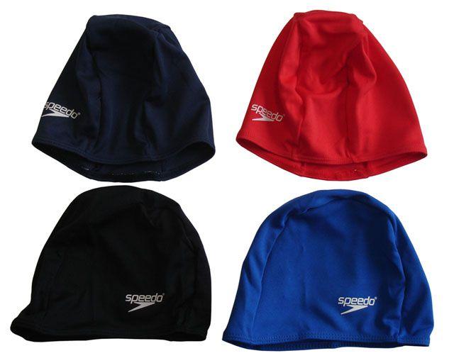 Plavecká čiapka SPEEDO - Junior