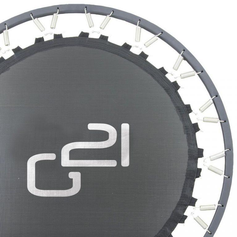 Náhradní díl G21 ochranná síť  k trampolíně 305cm