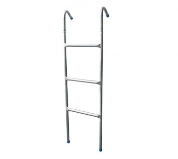 Rebrík G21 k trampolíne 305cm