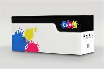 Toner C-print Alternativní CB436A černý pro HP LaserJet M1120, M1522, P1505, 2.000 str.