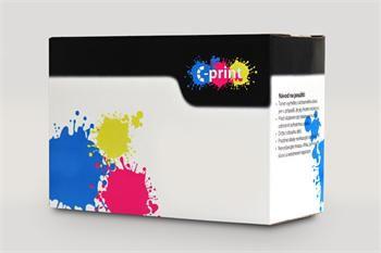 Toner C-print Alternativní Q3960A černý pro HP Color LaserJet 2550, 2820, 2840, 5.000 str.