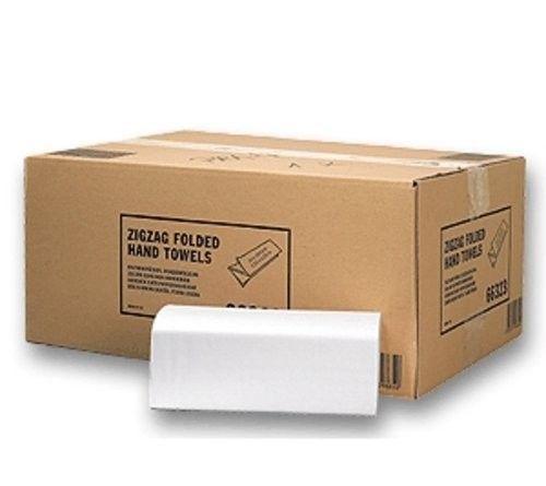 Ručníky Tork Natural papírové skládané, béžová, 15x250ks