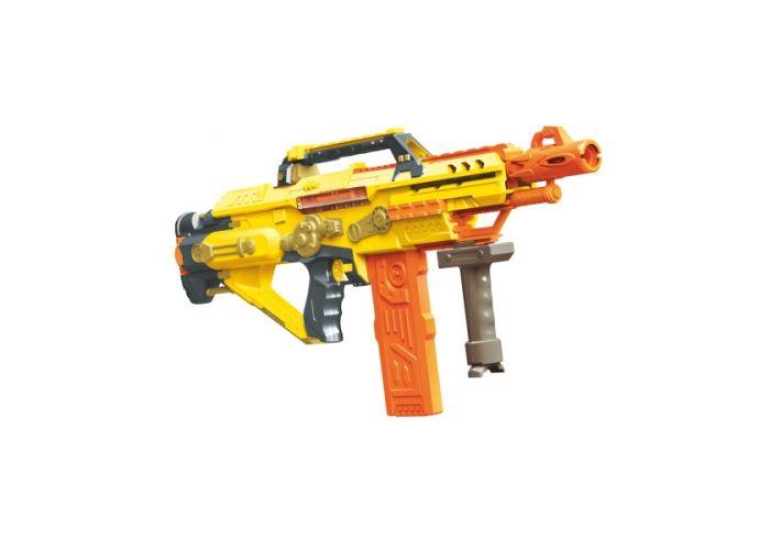 Pištol G21 Good Sniper automat 73cm