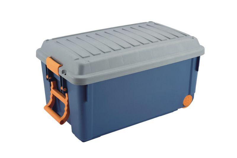 Box G21 úložný , 75x47x40cm 85L
